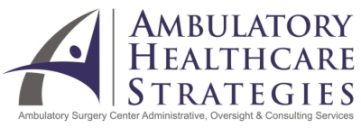 Ambulatory Healthcare Strategies, LLC